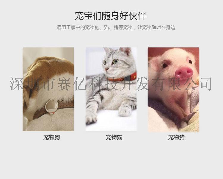 智慧寵物項圈_10.jpg