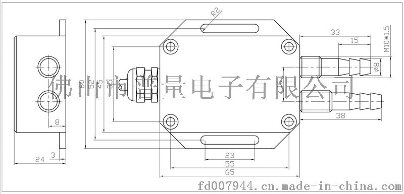 PT500-802-结构01