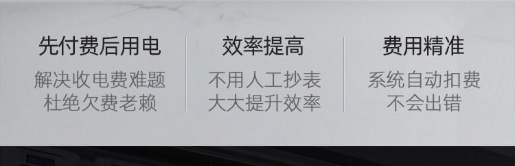 IC卡预付费电表威胜DDSY102-K3-详情-6_04.jpg