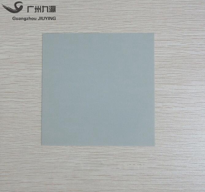 氮化铝基片0.jpg