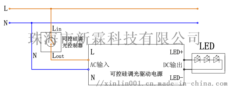 中性可控矽接線圖片_副本.png