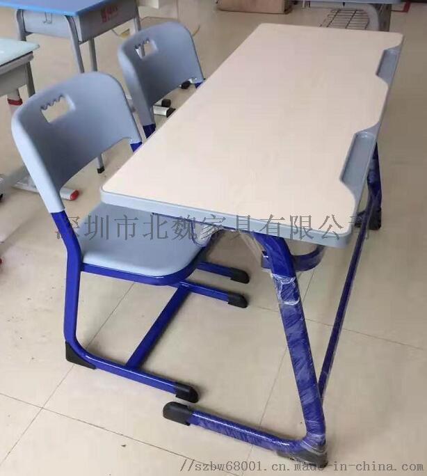 广东KZY001学生塑钢课桌椅厂家直销121333985