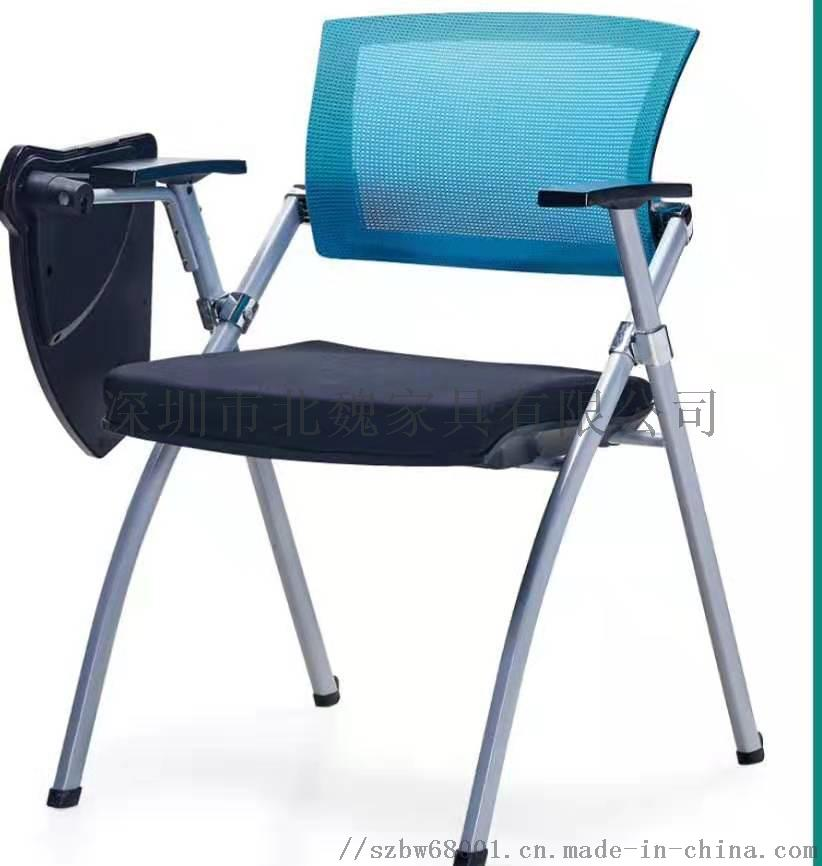 培训桌-培训椅-洽谈桌-培训桌椅(深圳北魏品牌)147649735