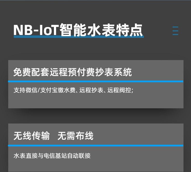 青岛积成-NB-IoT-PC.12_19.jpg