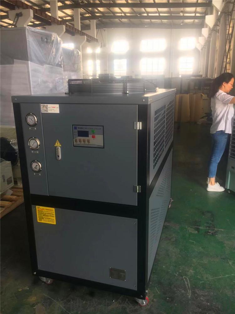 武漢冷水機 武漢冷水機廠家 武漢冷水機價格123725065