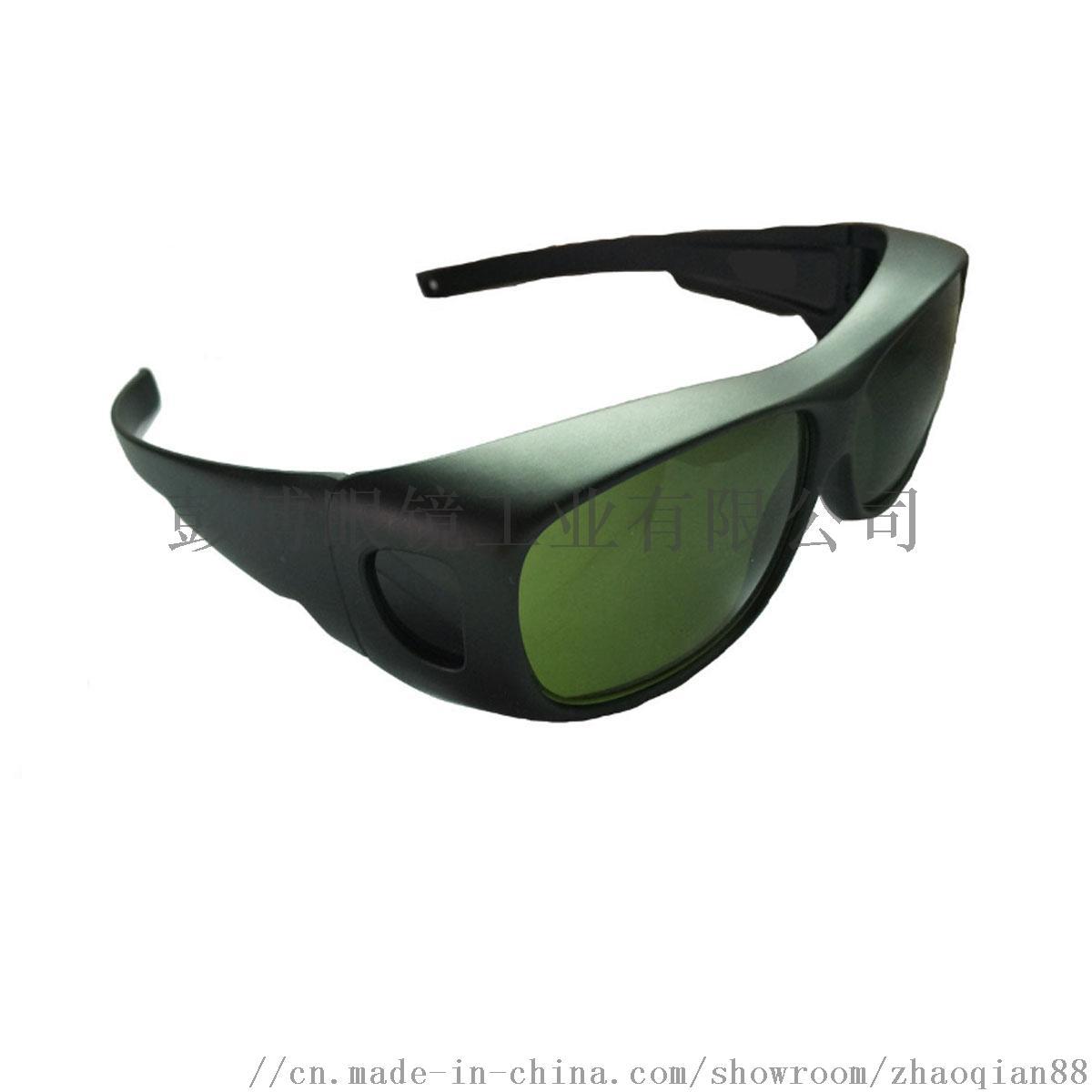 BP-3192黑框綠片 (6).jpg
