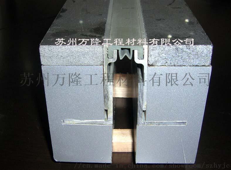 FRH-20-2.jpg