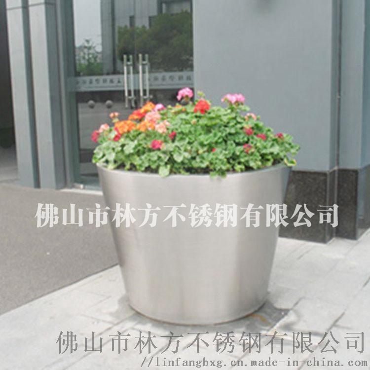 不锈钢花盆 044.jpg