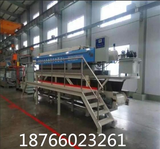 景津自动压滤机2000型64928802