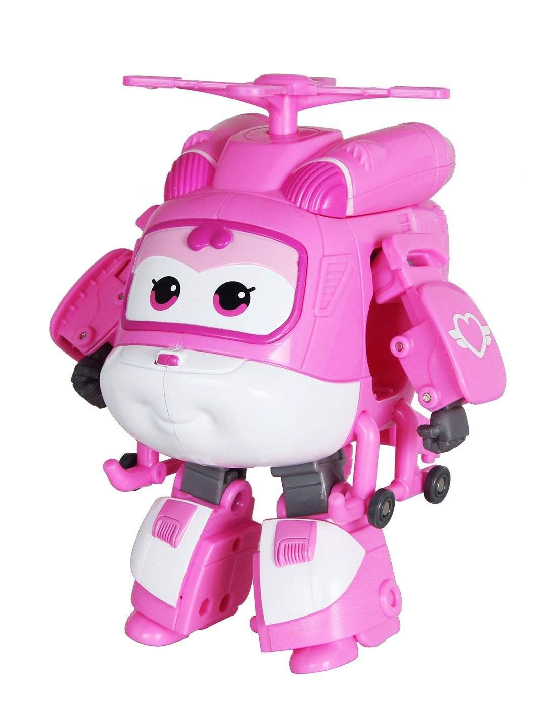 加工注塑嬰幼兒食品級超級飛俠塑膠玩具 (1).jpg