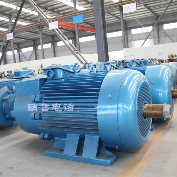 YZR电机   (5)