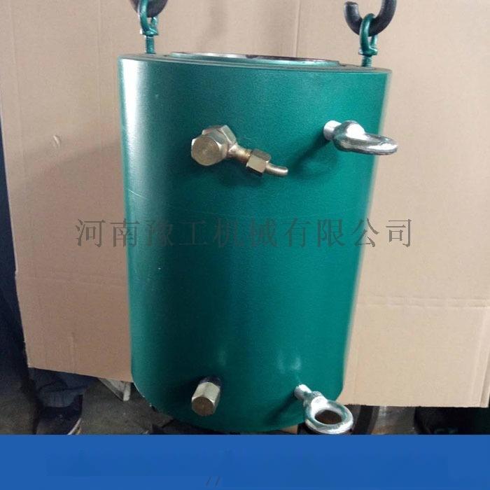 北海雲浮供應張拉機千斤頂 供應張拉機油泵 張拉機配件 廠家直銷