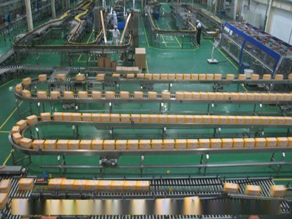 出口型:全自动柑橘饮料加工设备 橘子饮料生产机器57860332