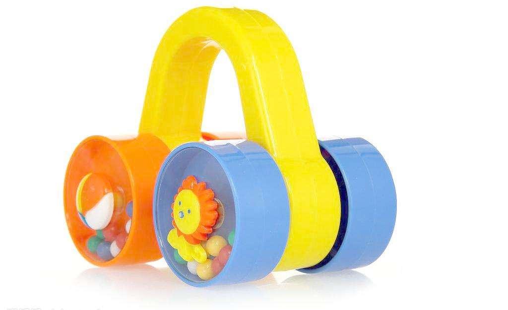 培養寶注意力塑膠卡通玩具 (3).jpg