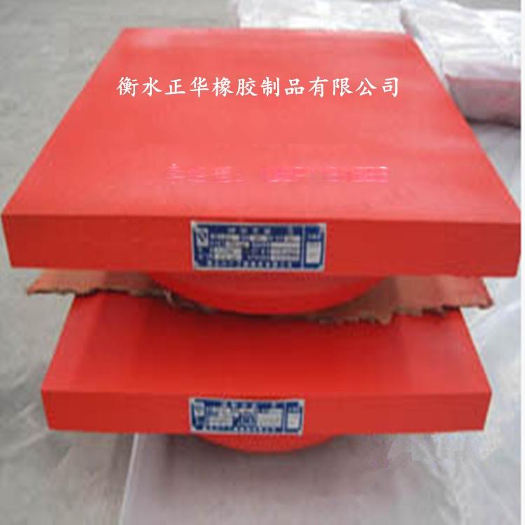 网架钢结构球铰支座厂家764355272