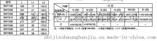 QQ图片20180411113113