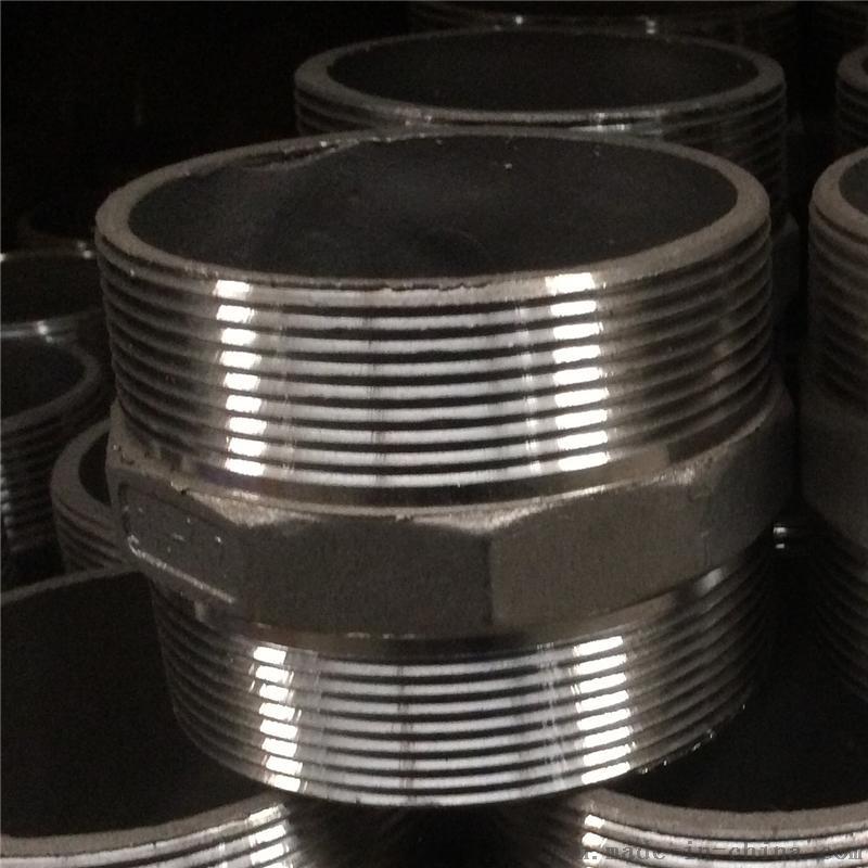 冷轧    304,不锈钢彩色管,平板784054045