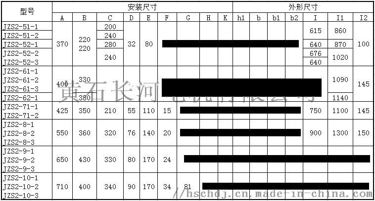 JZS2 尺寸圖 (2).png
