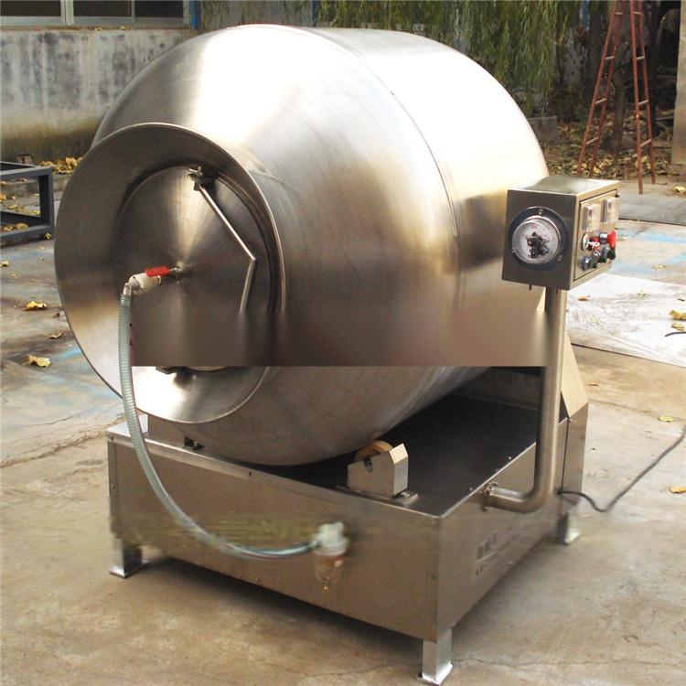真空滾揉機 牛肉滾揉機 快速醃漬入味746495612