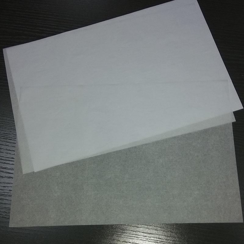 白色包装纸21克拷贝纸卷筒水果包装纸雪梨纸786419245