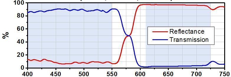 鈉鈣熱鏡1.jpg