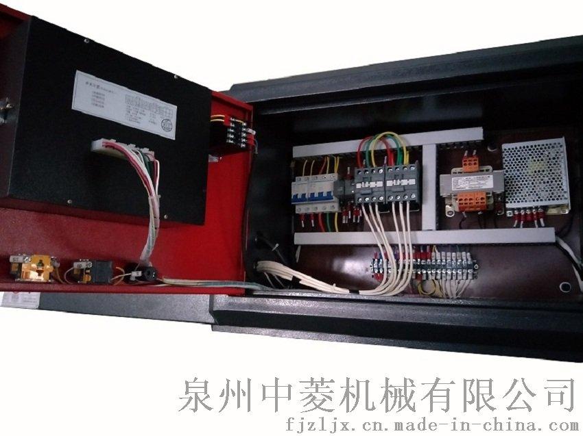 蒸汽阀铸造设备厂家