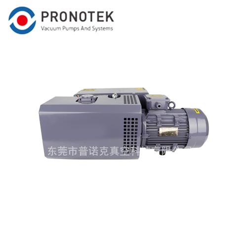 旋片真空泵PNK SP 0100-10.jpg