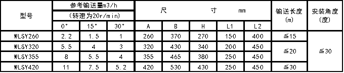 1562810410(1).jpg