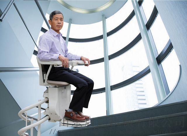 智慧化樓梯升降椅 JY-LT (9).jpg