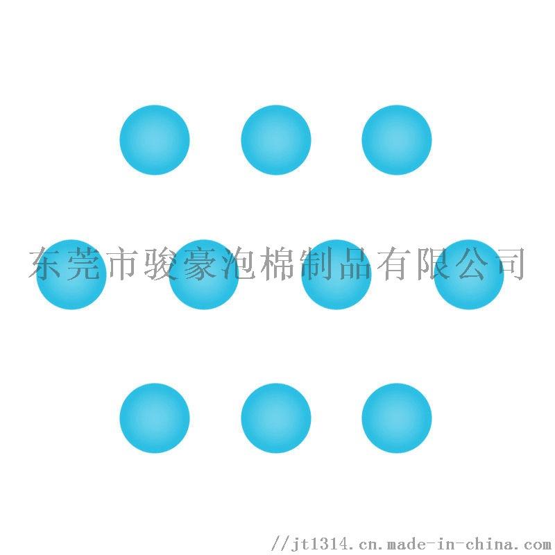 微信图片_2020070310135019.jpg