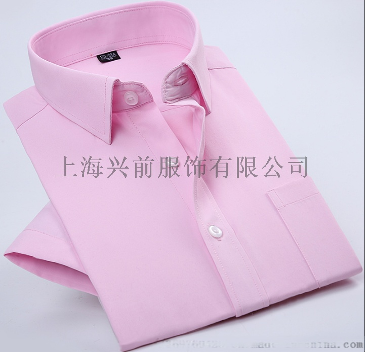 短袖衬衫802.png