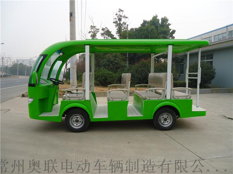 sightseeing vehicle01.jpg