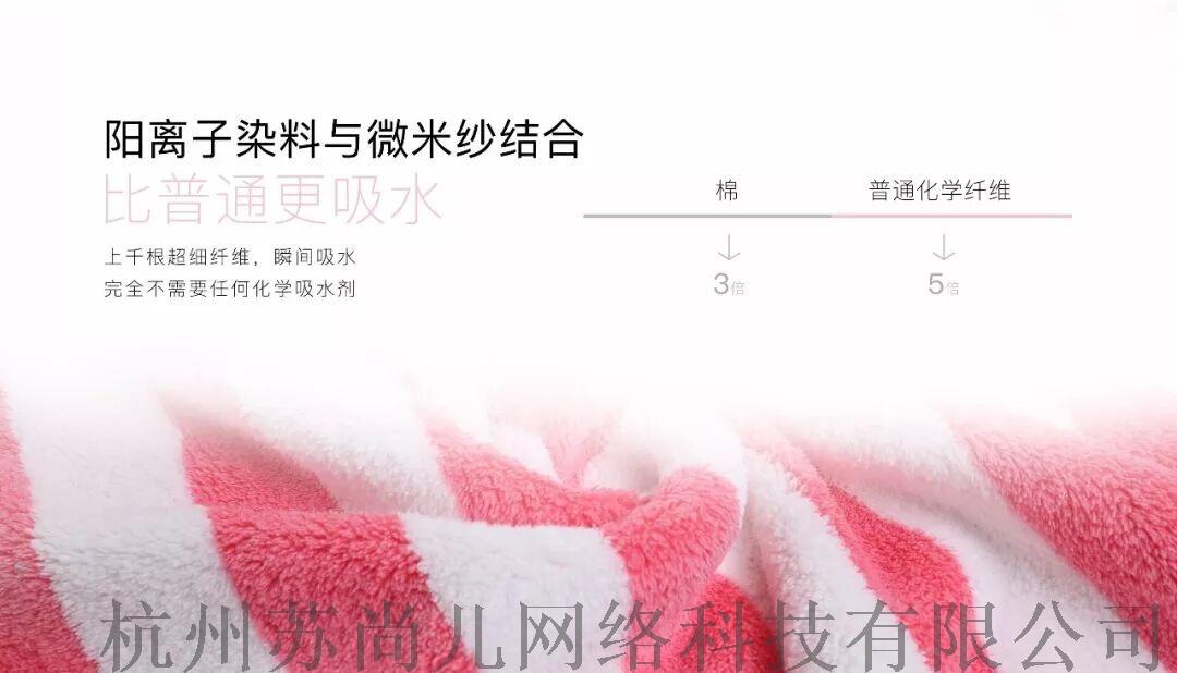 QQ图片20200519153116.jpg