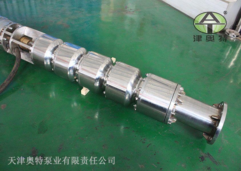 山东316潜海水泵多少钱|生产不锈钢海水潜水泵的厂家介绍41101125
