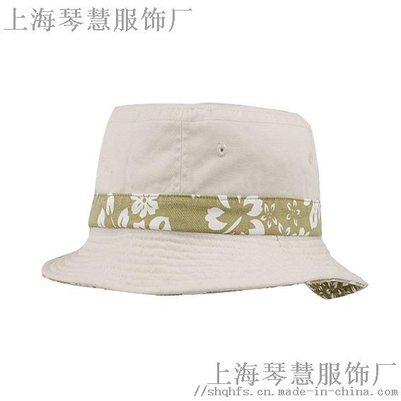 漁夫帽工作帽實體工廠815048735