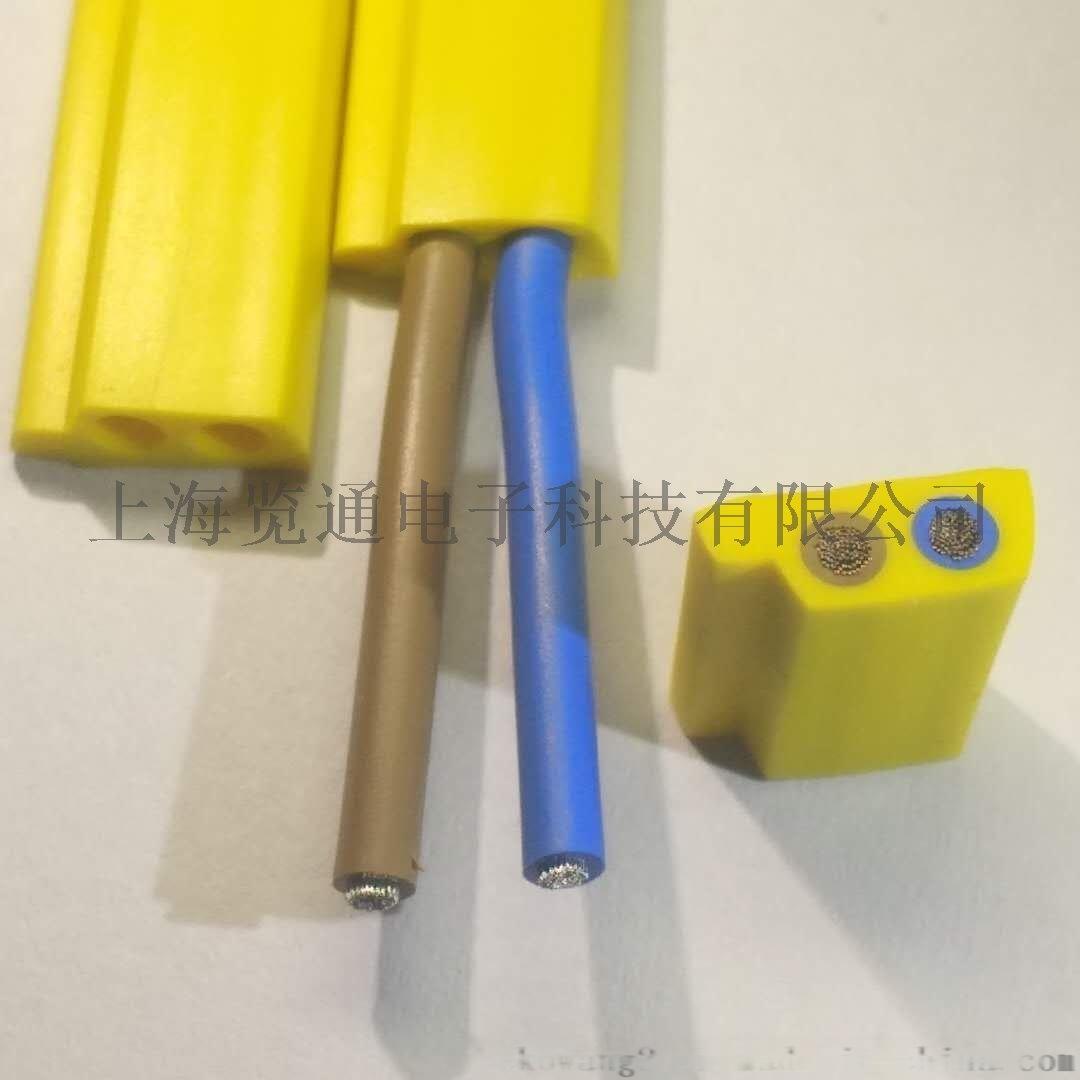 ASI黃色電纜.jpg