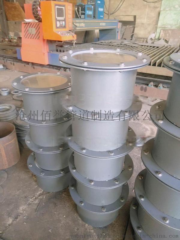 珠海圆形防爆门生产厂家756054315