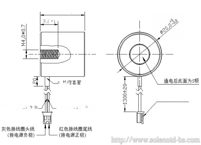 BS-2020X-02.jpg