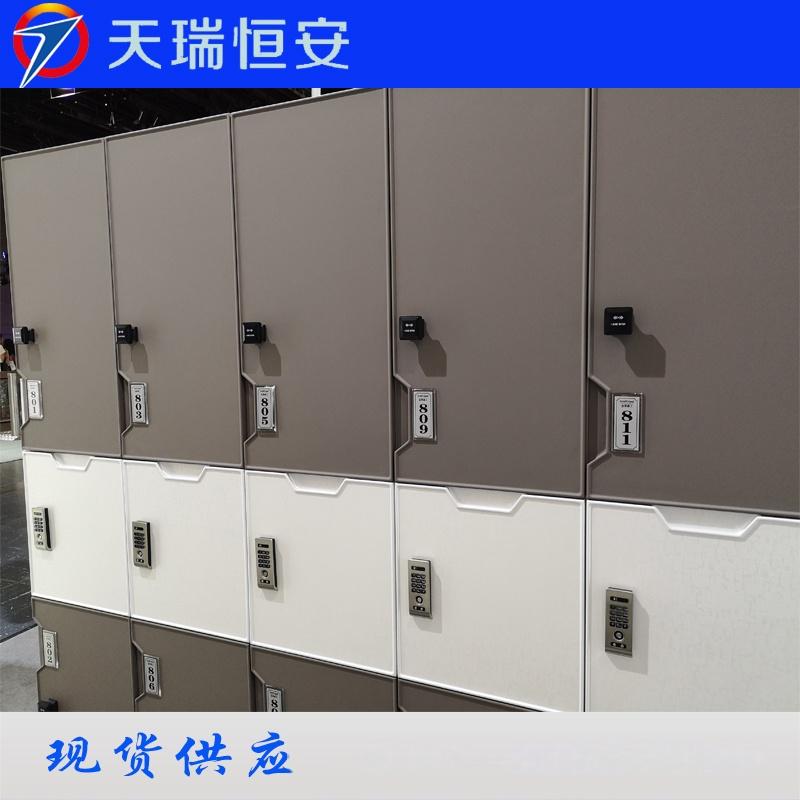 PVC智能更衣柜主图1.jpg