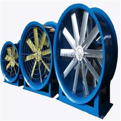 4-72离心通风机轴流风机货比三家选奥达风机厂家780872062