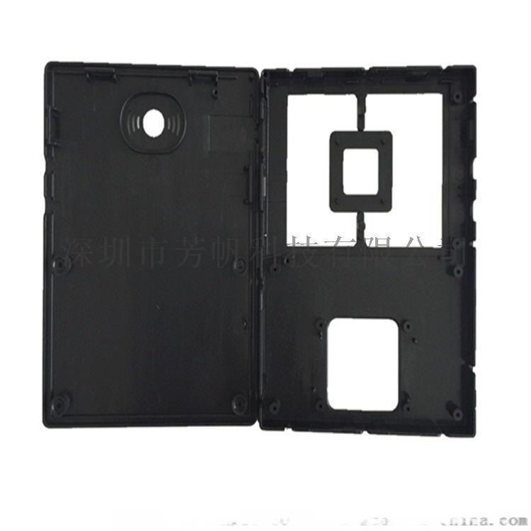 深圳塑料件模具注塑加工 各种塑胶外壳开模具成型77035982