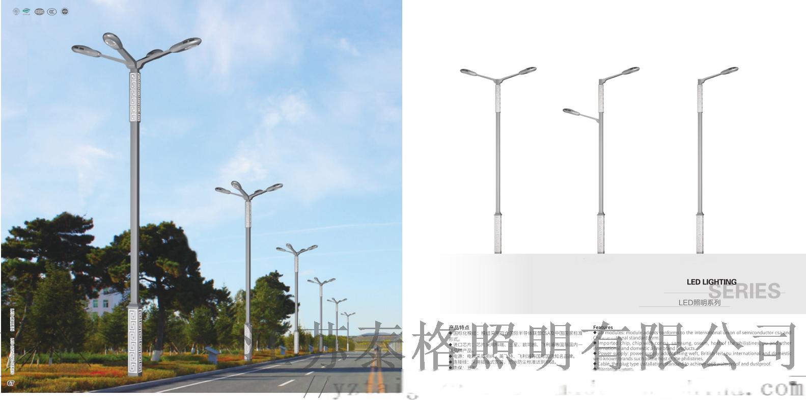 T-LED-0060.png