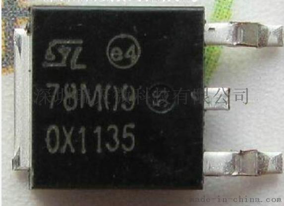 L78M09.png