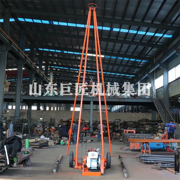 SH30-2A工程勘察钻机1-1.jpg
