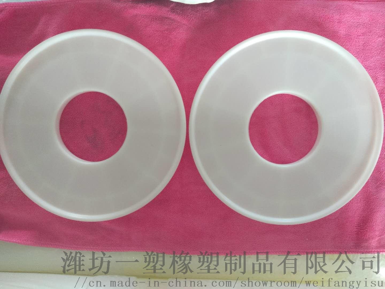 215mm塑料堵头  圆形堵头828496002