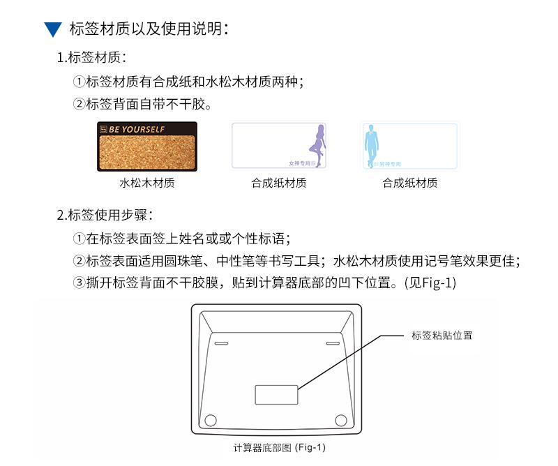 OS-200ML-Pro_08.jpg