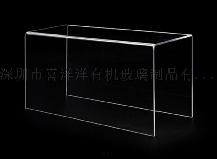 6_看圖王.jpg