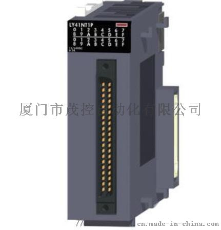 福建三菱PLCFX3U-CNV-BD836047802