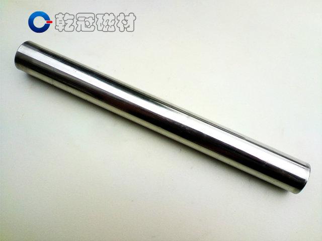 磁力棒除铁 过滤铁屑磁棒 除铁磁棒   力磁力棒106469865