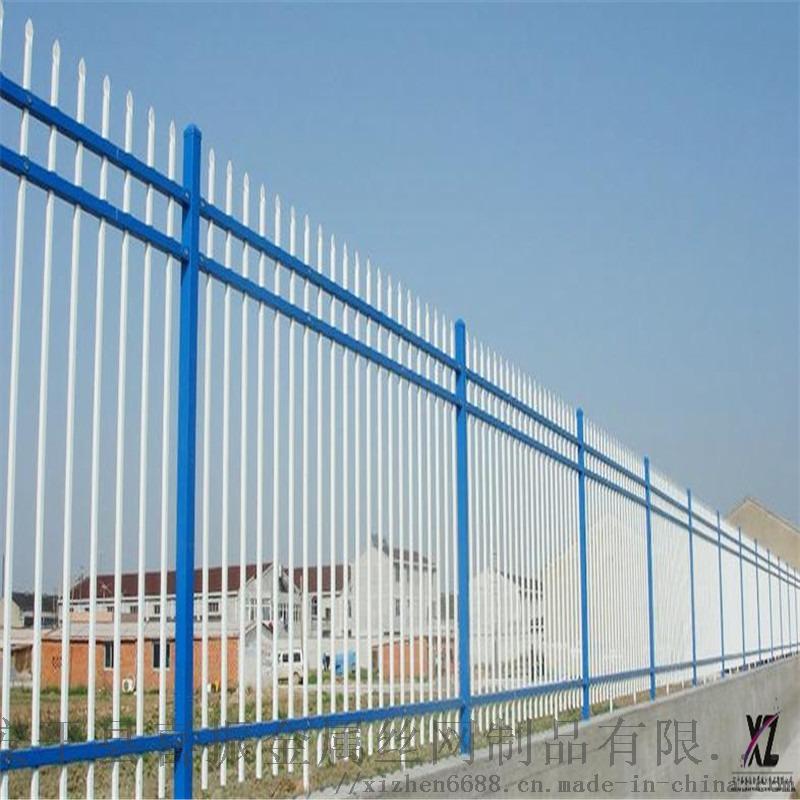 锌钢围墙护栏133.jpg